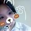 umishizu's avatar