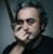umitaktay's avatar