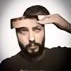 umitpamuk's avatar