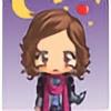 UmiUmiMar's avatar