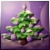 umiumiumi's avatar