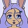 UmiUsagi's avatar