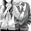 umiyasumi's avatar