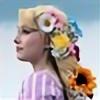 umiyo's avatar