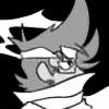 umjammercammy's avatar