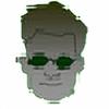 umlando's avatar