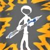 umlatt's avatar