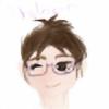 UmLobo's avatar