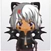 umm888's avatar
