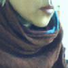 ummasmara's avatar