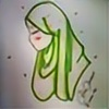 UmmiAinChan2408's avatar