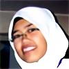 ummiehumaira's avatar