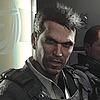 UmmiKhalilah94's avatar