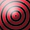 ummm321's avatar