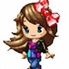 Ummulwara7Fantage's avatar