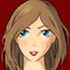 ummyeah66's avatar