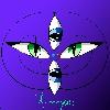 Umoyah's avatar