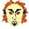 Umphso's avatar