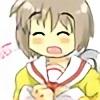 UMR-AMI71's avatar