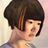 Umraedia's avatar