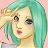 Umrtie's avatar
