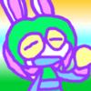 UMSAuthorLava's avatar