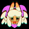 umseys's avatar