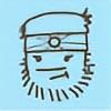 umt's avatar