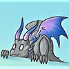 umunschaas's avatar