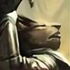 Umuntu's avatar