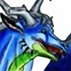 Umura's avatar