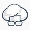 umutavci's avatar