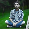 umutmersin's avatar