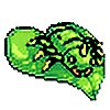 umuu's avatar
