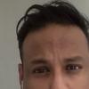 umwhoevenisZA's avatar
