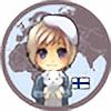 umyeahsure's avatar