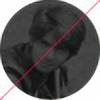 umyrwd's avatar
