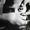 Un-Cadavre-Exquis's avatar