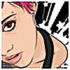Un-divine's avatar