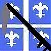 un-kebecois's avatar