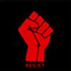 Un-known123's avatar