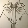 Un-Lock's avatar