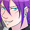 un-machined's avatar