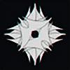 un-originiality's avatar