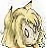 un-pancake-douteux's avatar