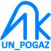 un-pogaz's avatar