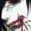 Un-Touchable's avatar