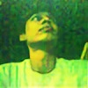 un-x's avatar