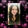 Un1qLuv1n's avatar