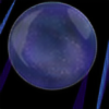 Un1v3r53's avatar